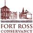 Marine Ecology of Fort Ross icon