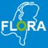 Flora van Nederland icon