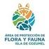 APFF Isla de Cozumel, Quintana Roo icon