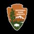 2019 Little River Canyon NP BioBlitz icon