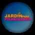 Jardines para polinizadores en Nuevo León icon