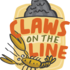 Claws on the Line icon