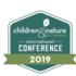 Children and Nature Network Conference Bioblitz 2019 icon