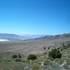 Land Mollusks of Nevada icon