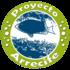 ProyectoArrecife icon