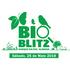 Bioblitz Almada Parque da Paz 2019 icon
