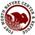 Parks for Pollinators: Fort Worth Nature Center & Refuge icon