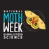 National Moth Week 2019 icon