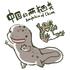 Amphibia of China 中国的两栖类 icon