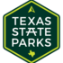 Birds of the Texas State Parks icon
