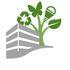 GM Arlington Biodiversity icon