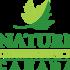 TELUS Days of Giving - NCC Forks Prairie Garden icon