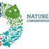 Rakiura HMB School Te Rerenga Rauropi Conservation Week 2019 icon