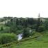 Sturgeon River Valley icon