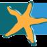 Marin MPA Watch Biodiversity Surveys icon