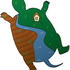 Greenbelt Food Forest icon