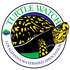 Loyalhanna Turtle Watch icon