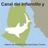 Canal del Infiernillo y esteros del territorio Comcaac(Xepe Coosot) icon