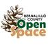 Bachechi Open Space icon