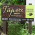 Life in the Tupare Gardens, New Plymouth, Taranaki icon