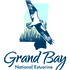 Grand Bay NERR icon