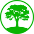 Medina County Biodiversity Project icon