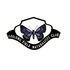 GFNC Invertebrates Collection icon