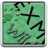 Exmoor Wildwatch icon