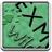 46784 icon thumb