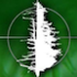The Search for Hemlock Woolly Adelgid Resistance icon