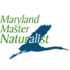 Maryland Master Naturalist Program - Coastal Plain icon