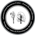 Invasive Plants of The Natural State icon