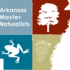 NWA Master Naturalist Observations icon