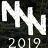 Neighbourhood Nature Nosey 2019: West Coast icon