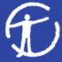 AMNH Lang Science Program icon