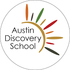 Austin Discovery School Biodiversity Project icon