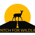 Watch for Wildlife - Wildlife Vehicle Collision Tracking icon