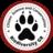 Ελληνικό Παρατηρητήριο Βιοποικιλότητας icon