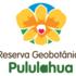 Taller Vamos a los Parques Nacionales-Pululahua icon
