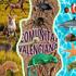 Fauna Comunidad Valenciana icon
