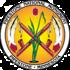 Biodiversity at Pipestone National Monument icon