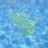 48748 icon thumb