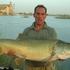 fishes of Iraq الاسماك العراقية icon