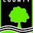 Flood Park Bioblitz September 2019 icon