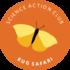 Bug Safari icon