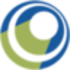 City Nature Challenge 2020: Triangle Area icon