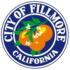 Wildlife of Fillmore and Surrounding Areas icon
