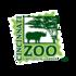 Cincinnati Zoo Nature Quest - Pollen Nation BioBlitz icon