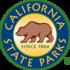 Calaveras Big Trees State Park icon