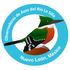 BIRDCTOBER MTY 2019 icon